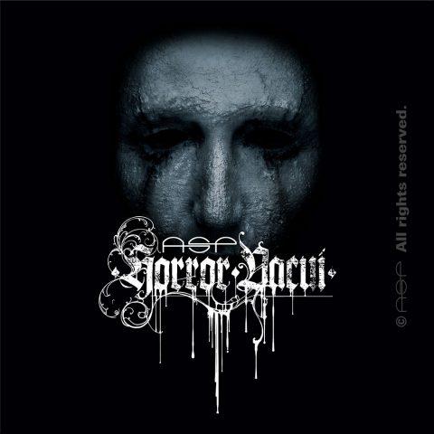 Horror vacui Tour 2008