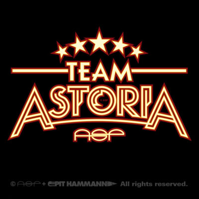 "ASP ""Team ASTORIA"""